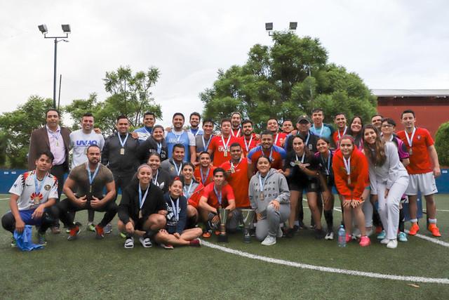 Finales-futbol-interno-20