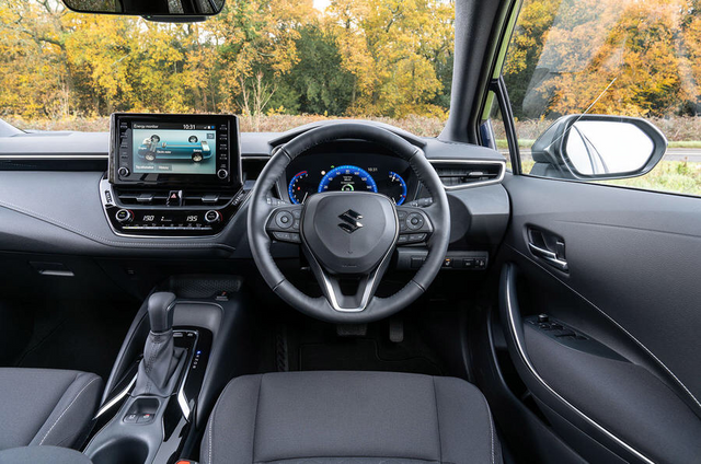 2018 - [Toyota] Corolla 2018 - Page 11 D83-FFD69-03-F0-4-FC6-BBAD-D9976-E0-FD17-F