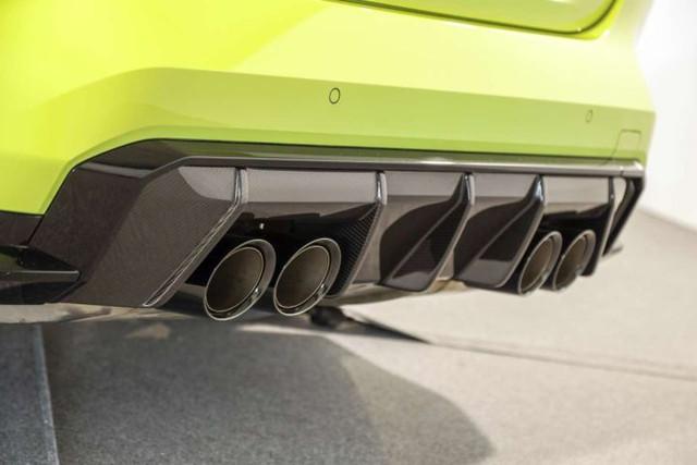 2020 - [BMW] M3/M4 - Page 23 AD7-D0-DA0-E053-488-E-8-F3-B-7-D389424-B629