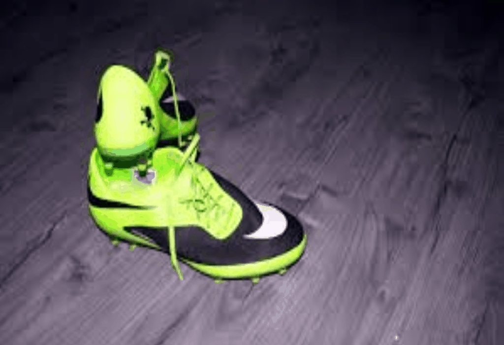 Basketball Shoes,Sport Shoes