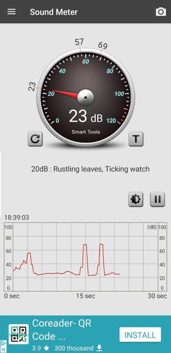 Screenshot-20190124-183903-Sound-Meter