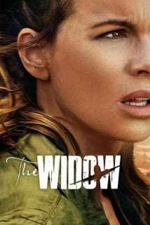 ქვრივი The Widow