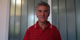Β. ΜΥΡΙΑΓΚΟΣ: ΑΝΟΙΧΤΗ ΕΠΙΣΤΟΛΗ ΣΤΟΝ κ. ΔΗΜΑΡΧΟ ΧΙΟΥ