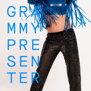 grammys2020-presenter-full
