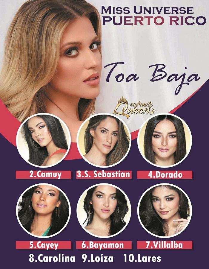 Miss-Universe-PR.jpg