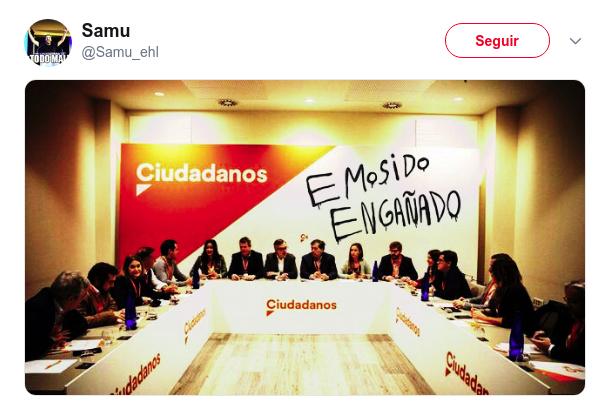 El partido Ciudadanos - Página 4 Xjsd93fe3994a1zzz39