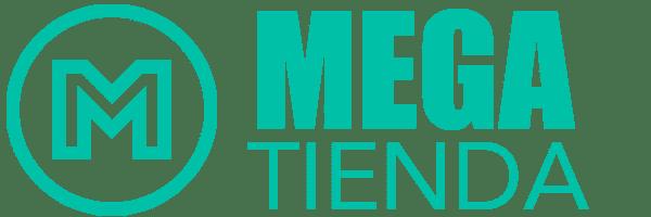 Mega Tienda