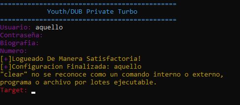Prueba-1