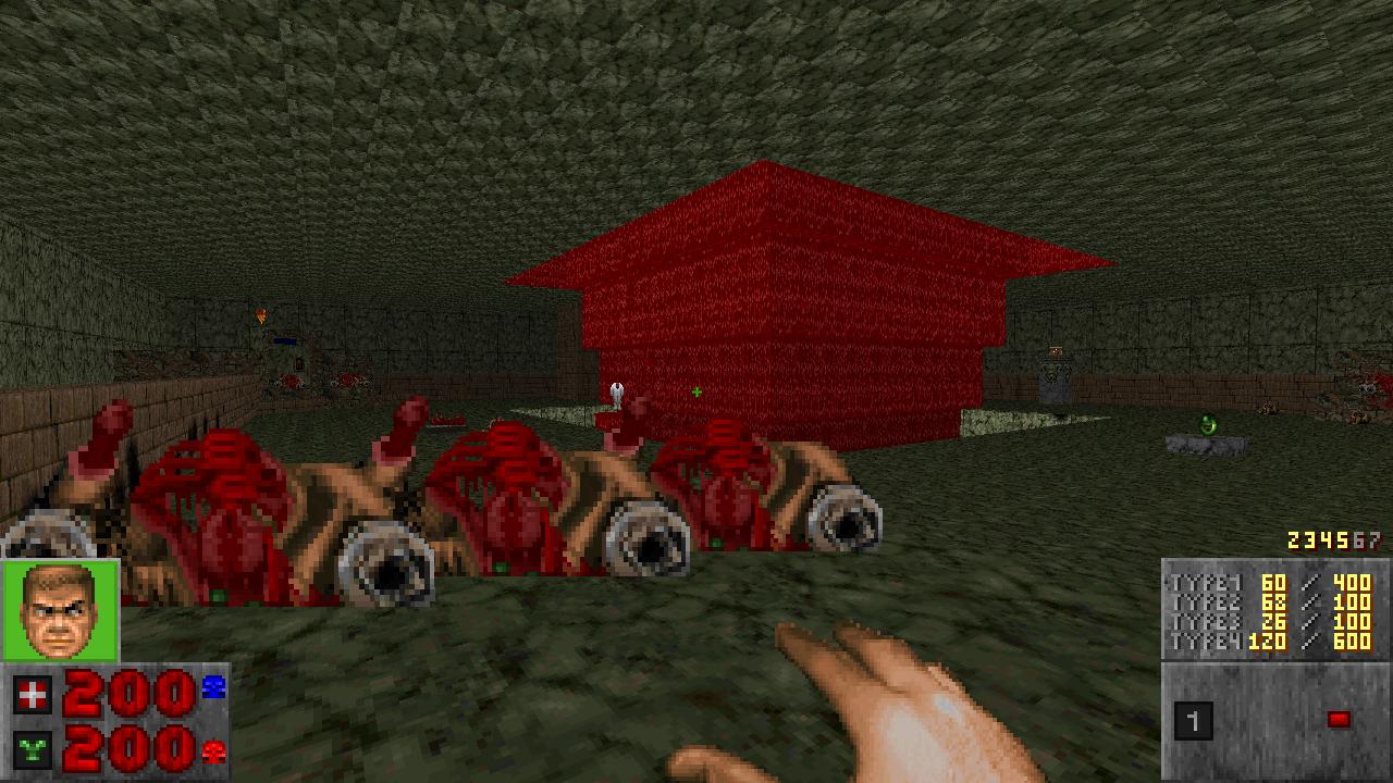 Screenshot-Doom-20210415-231749.png