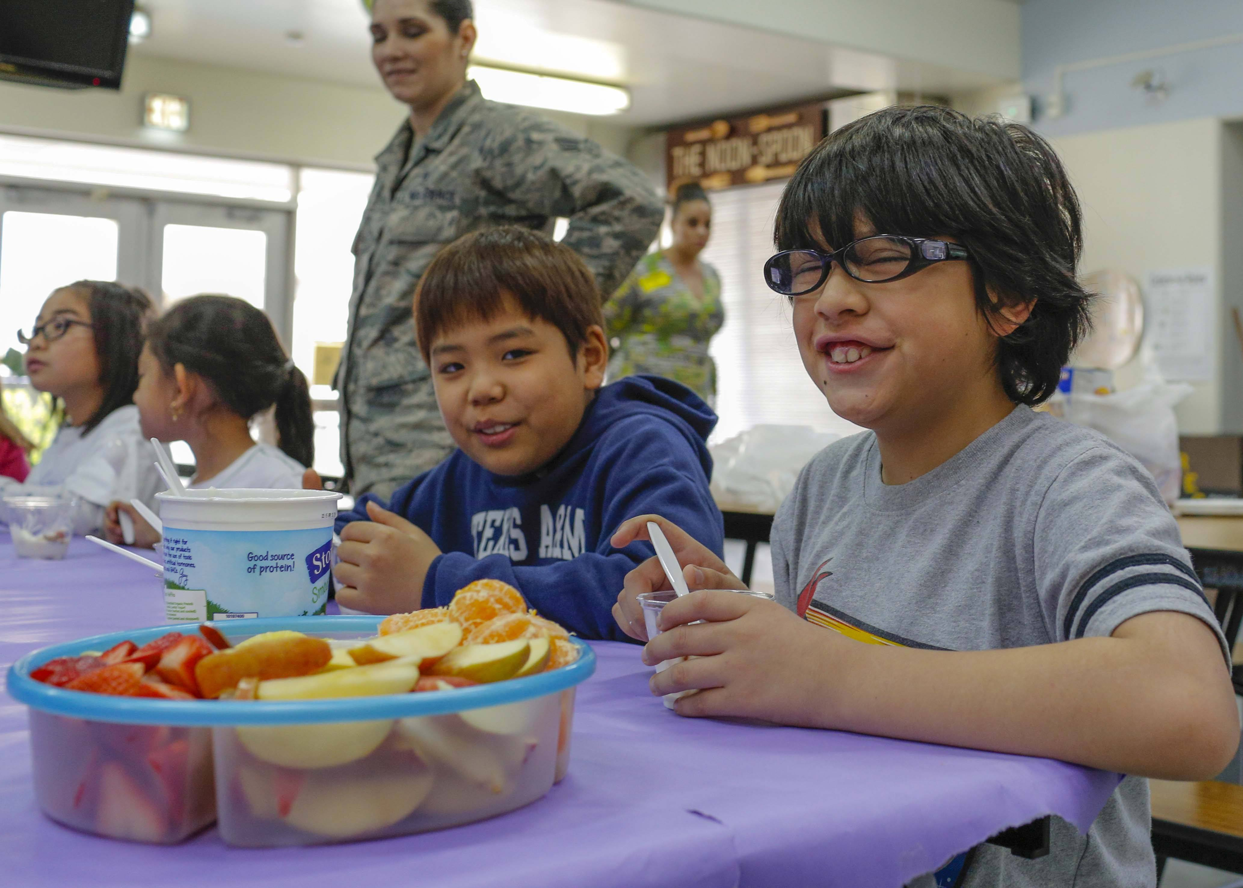 Learning-disability-is-the-causes-of-child-obesity