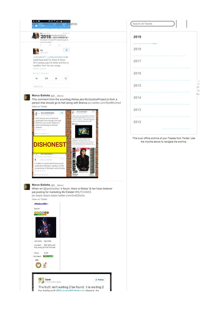 Page84.jpg
