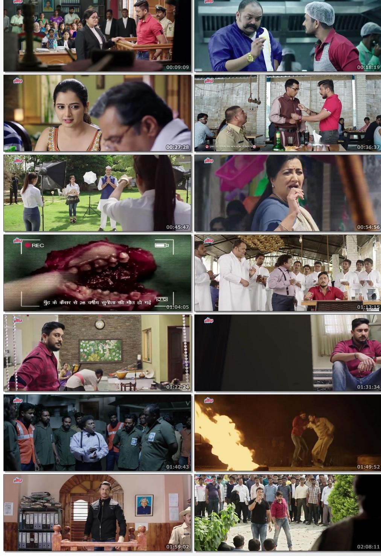 Action-Rowdy-Thayige-Thakka-Maga-2021-Hindi-Dubbed-720p-HDRip-940-MB-mkv-thumbs547649b56c9d9161