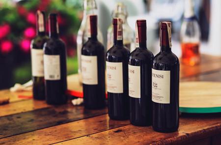 Best-Online-Wine-Store-UK