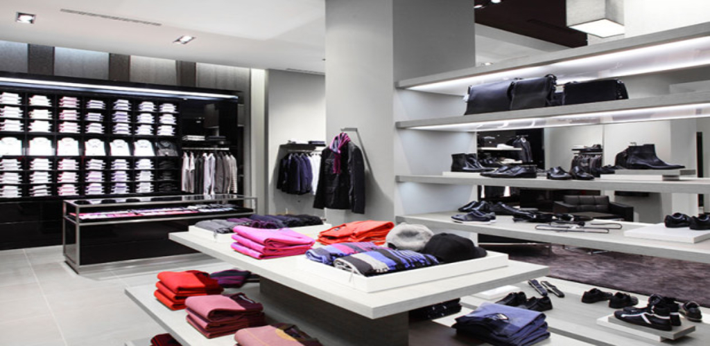 Function As The First To Learn What The Experts Say About Fashion Store