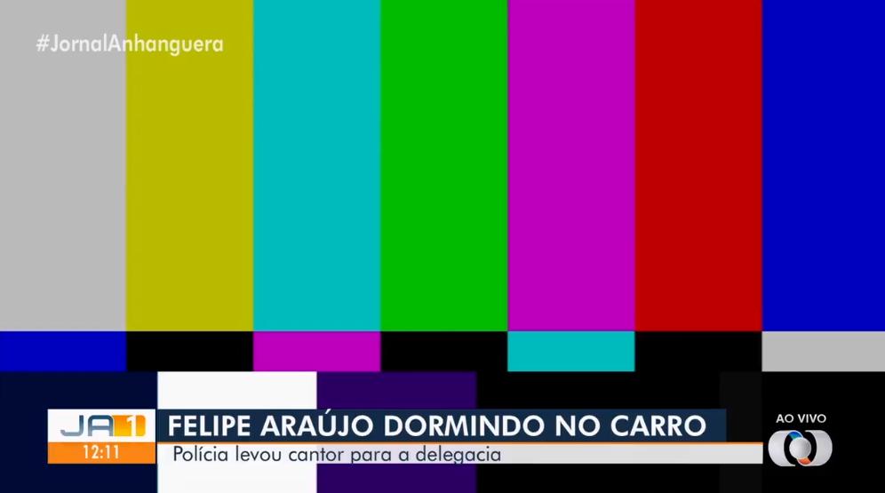 Colorbars-na-Globo.png