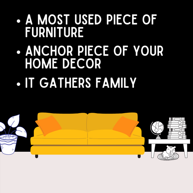 A-most-used-piece-of-furniture