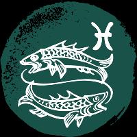 icon-rashi-pisces-meena