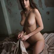 Inez-Fulitko-Alisa-Amore-by-Daniel-Fehr-Artof-Dan-Pinota-I-11