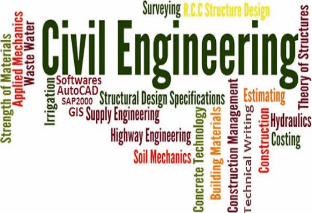 Engineer Education Requirements