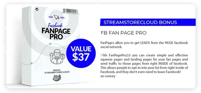 StreamStore 2.0-review-bonus-03