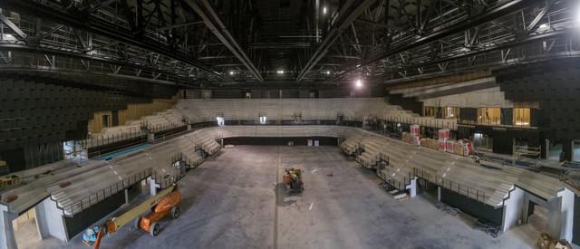 « Arena Futuroscope » grande salle de spectacles et de sports · 2022 - Page 20 103005532358-HDR-Panorama-r-duite