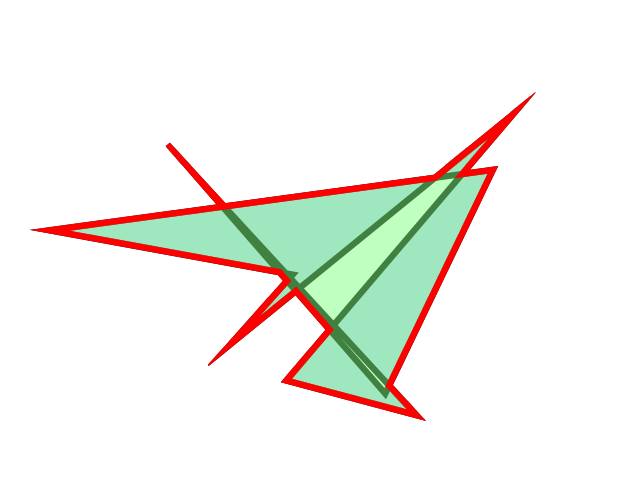 outline-Order2