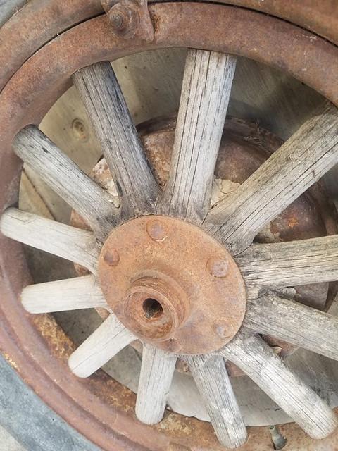 wheel-6