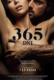 365 DNI (365 días)