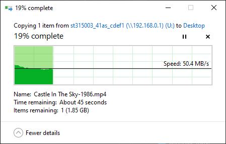 DIR882-Download-Speed2-Gb-FIle.png
