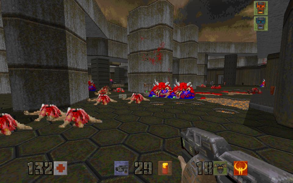 Screenshot-Doom-20210215-153207.png