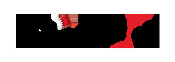 Bahrain Pavilion @ gulfood