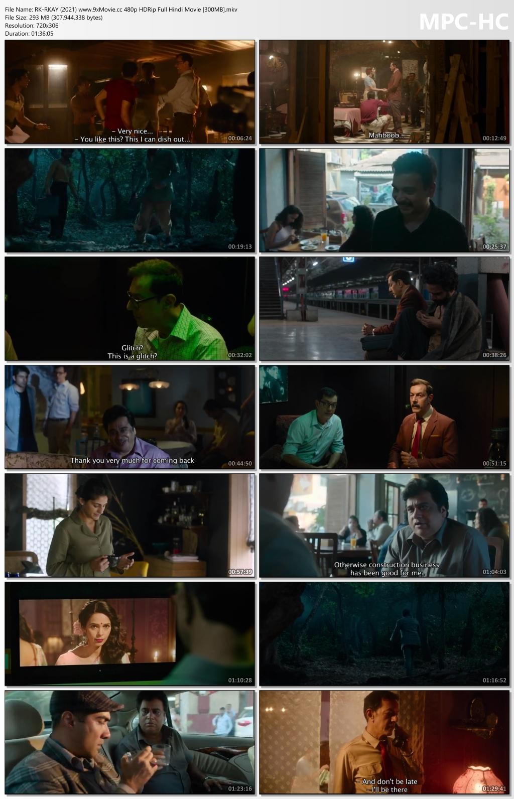 RK-RKAY-2021-www-9x-Movie-cc-480p-HDRip-Full-Hindi-Movie-300-MB-mkv