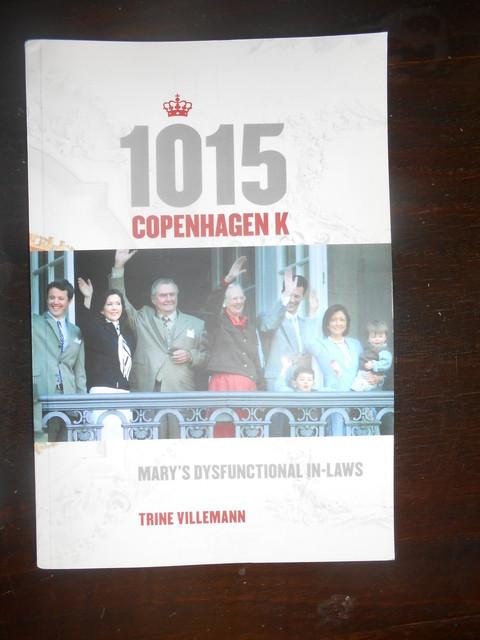 1015-kopenhagen