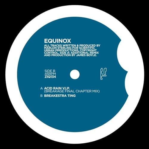 Download Equinox - Acid Rain V.I.P. mp3