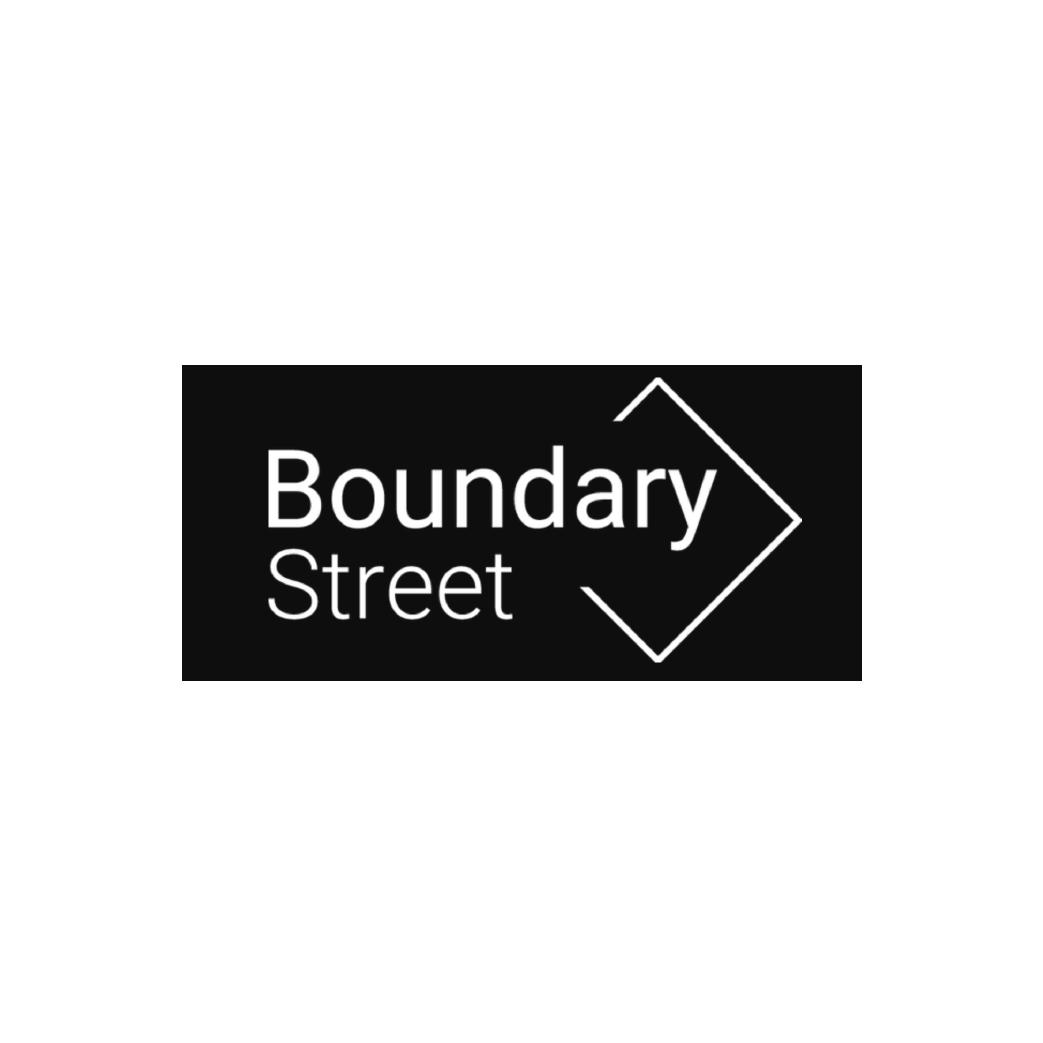 Boundary Street Capital