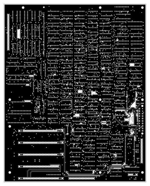 Main-Board-v7-2-pcb-power-ps.png