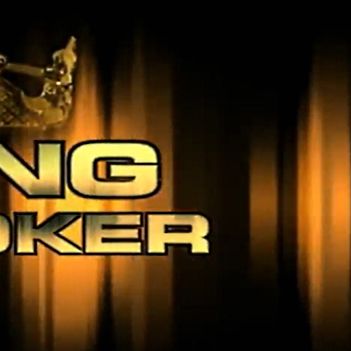 512-x-512-King-Booker-R.png