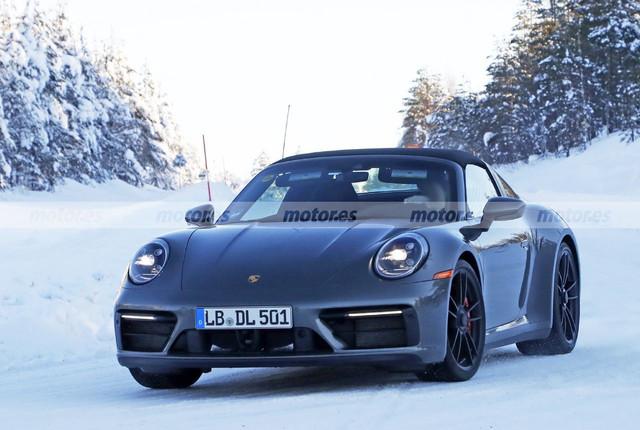 2018 - [Porsche] 911 - Page 22 D9-B5694-E-5354-4-C05-A218-B1-BB26-E7-F756