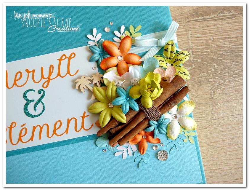 unjolimoment-com-Meryll-Cl-ment-livre-5
