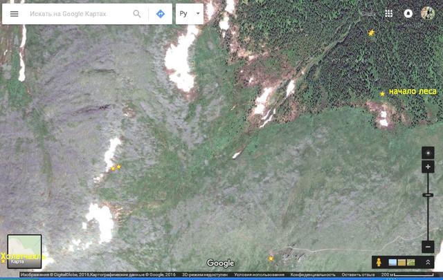 QIP-Shot-Screen-868.jpg