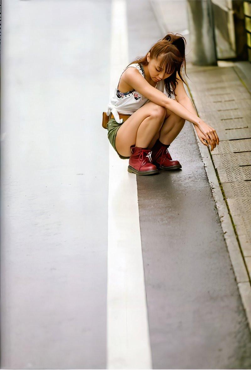 Muro-Mizuki-036