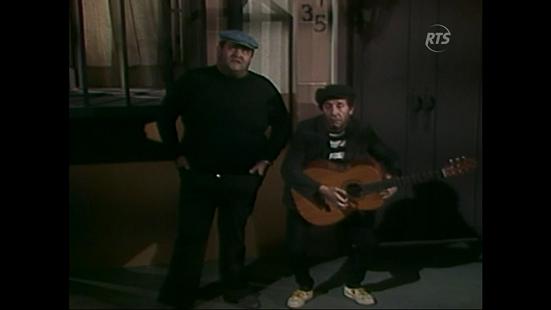 caquitos-serenata-1981-rts.png