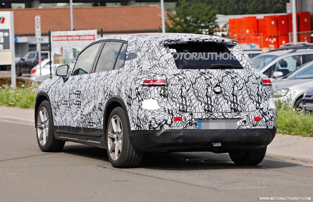 2022 - [Mercedes-Benz] EQS SUV - Page 2 852-F9001-759-D-4589-A8-ED-0-A8-D90828-F18