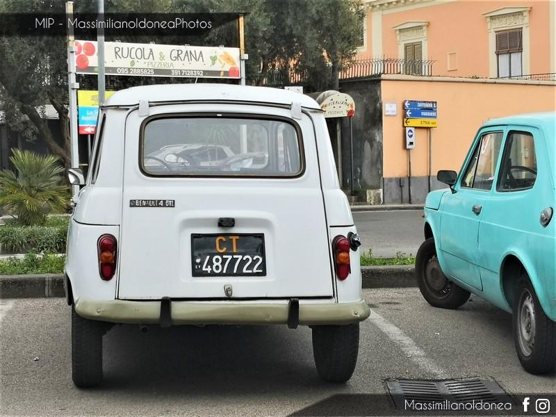 avvistamenti auto storiche - Pagina 11 Renault-4-GTL-1-1-79-CT487722-219-463-30-3-2018