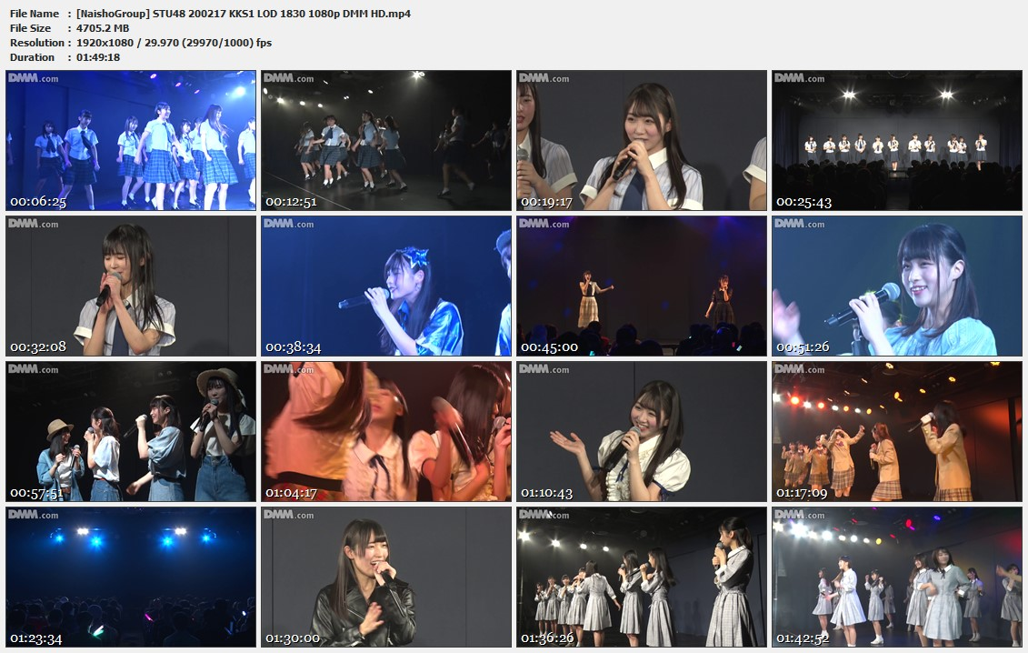 Naisho-Group-STU48-200217-KKS1-LOD-1830-1080p-DMM-HD-mp4