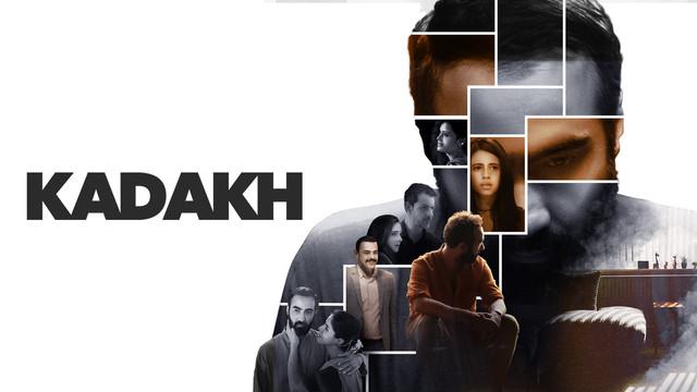 Kadakh (2020) Hindi 1080p HDRip 1.5GB Esubs DL