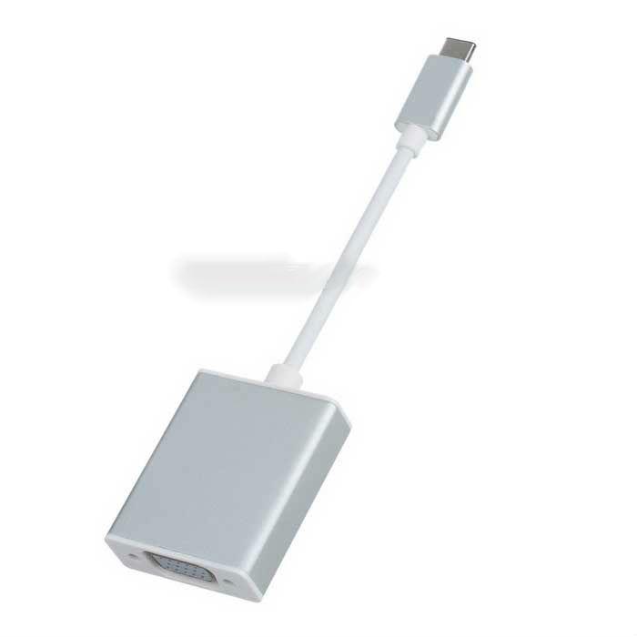 i.ibb.co/zZDcWbV/Adaptador-Cabo-USB-C-USB-3-1-Tipo-C-para-VGA-20cm.jpg