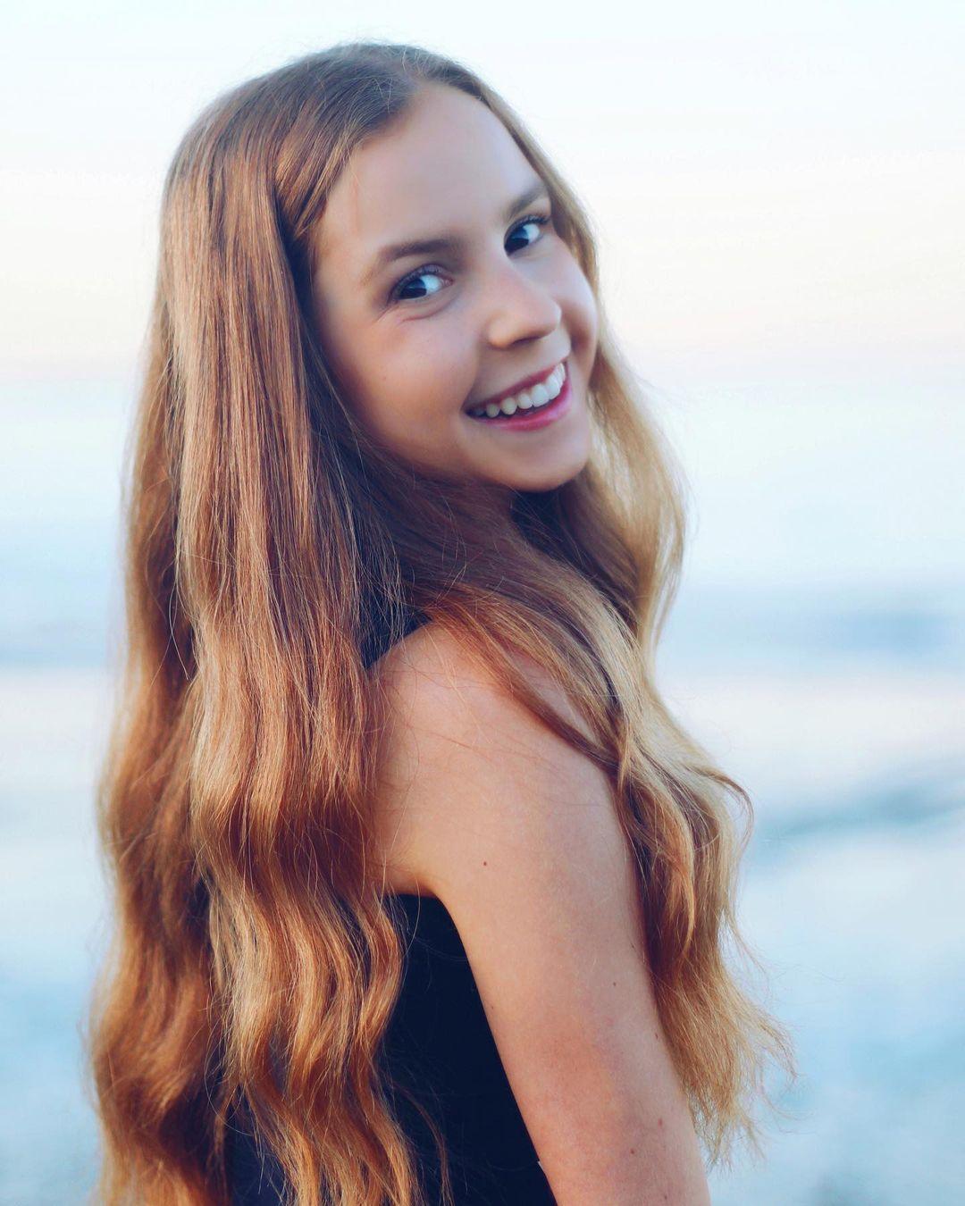 Anna-Mc-Nulty