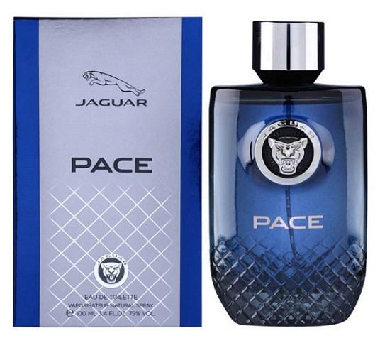 Jaguar-Pace.jpg