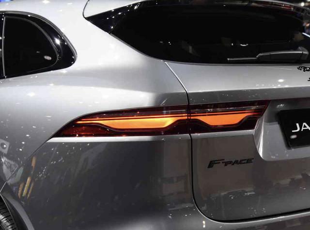 2015 - [Jaguar] F-Pace - Page 16 6-C7-DBDC7-27-A3-42-D3-89-BC-970-B8-DBEBD7-D